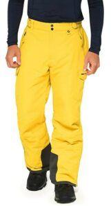 便宜的滑雪裤推荐Arctix Mens Snow Sports Cargo Pants