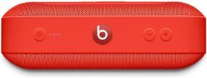 便携式无线蓝牙音箱 Beats Pill+ Portable Wireless Speaker