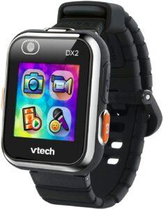 儿童智能玩具手表 VTech KidiZoom Smartwatch DX2