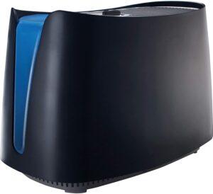 非常受欢迎的一款加湿器 Honeywell Germ Free Cool Mist Humidifier