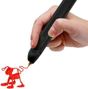 3D打印笔 3D Doodler Create