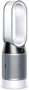 Dyson HP04 Air Purifier