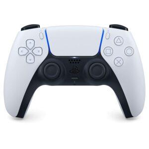 PS5游戏机无线控制器 DualSense Wireless Controller