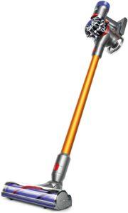 性价比最高的一款戴森吸尘器Dyson V8 Absolute Cordless Stick Vacuum Cleaner