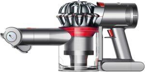 最佳手持戴森吸尘器 Dyson V7 Trigger Cord-Free Handheld Vacuum Cleaner