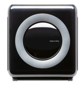 Coway AP-1512HH Mighty Air Purifier with True HEPA 空气净化器
