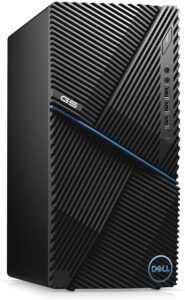 Dell G5 Gaming Desktop Intel Core i7-9700 NVIDIA GeForce RTX 2060 16GB RAM 游戏台式机电脑