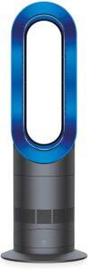 Dyson戴森暖气推荐Dyson AM09 Fan Heater