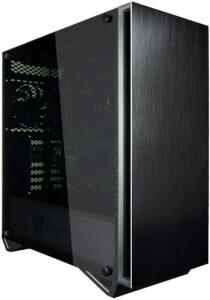 Empowered PC Sentinel Gaming Desktop 游戏台式机电脑