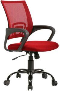 Office Chair Ergonomic Cheap Desk Chair 价格非常便宜的办公椅