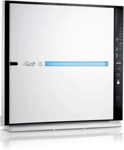 Rabbit Air MinusA2 空气净化器