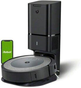 iRobot Roomba i3+ (3550) 自动扫地机器人