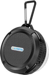 便携式音箱 VicTsing SoundHot C6 Portable Bluetooth Speaker