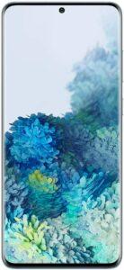 全方位都非常出色的安卓手机 Samsung Galaxy S20+ 5G