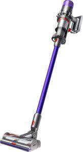 最佳戴森Dyson轻便式宠物吸尘器:Dyson V11 Animal Cordless Vacuum Cleaner