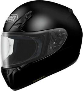 电动滑板车头盔