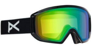 Anon Relapse Goggle 滑雪镜