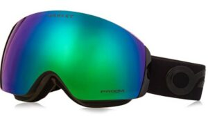 Oakley Flight Deck XM Snow Goggles 滑雪镜