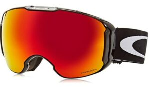 Oakley Men's Airbrake XL Snow Goggles 滑雪镜