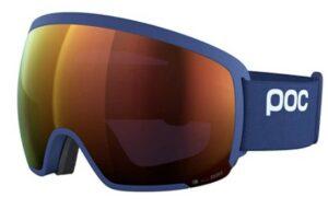 POC Orb Clarity Goggles 滑雪镜