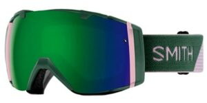 Smith Optics Adult Snowmobile Goggles 滑雪镜
