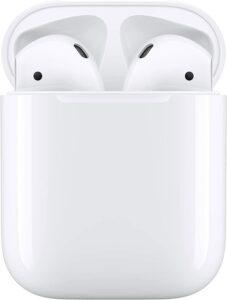 苹果粉丝最爱的无限降噪耳机 Apple AirPods Pro