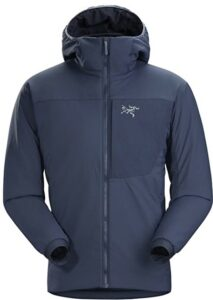 Arc'teryx Proton LT Hoody Men's 滑雪服
