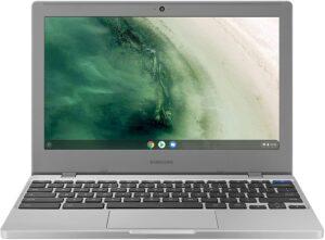 最佳预算Chromebook SAMSUNG Chromebook 4