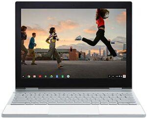 最适合学生的Chromebook Google Pixelbook