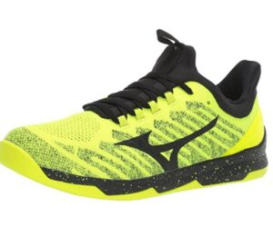 美津浓Cross Training男子TC-01运动鞋 Mizuno Cross Training Men's TC-01 Shoe Sneakers all forms Exercise