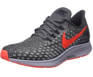 耐克女士慢跑鞋 Nike Women's Running Shoes