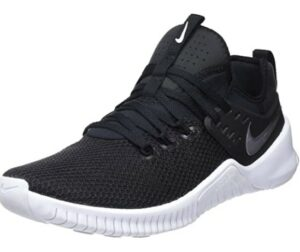 耐克男式跑步比赛鞋 Nike Men's Running Competition Shoes
