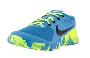 耐克男式Metcon 2训练鞋 Nike Men's Metcon 2
