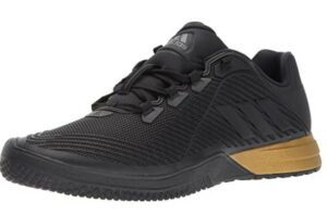 Adidas男士CrazyPower TR M交叉运动鞋 Adidas Performance Men's Crazypower TR M Cross-Trainer Shoe