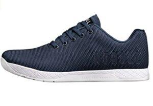 Nobull男士训练鞋 NOBULL Men's Training Shoes and Styles