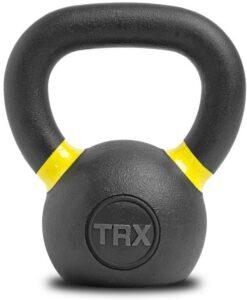 TRX训练壶铃 TRX Training Kettlebell
