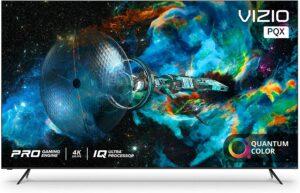 Vizio 最好、最亮的智能电视 VIZIO 75 inch 4K Smart TV