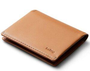 Bellroy可折叠钱包 Bellroy Slim Sleeve Wallet