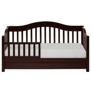 Dream On Me 儿童床