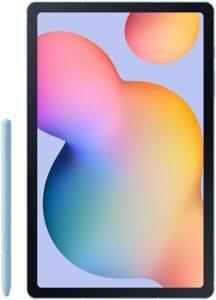 价格便宜而且性能也很不错的 三星Galaxy Tab S6 Lite