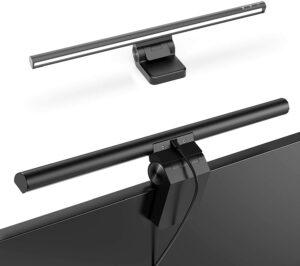 带触摸传感器的Baseus显示器任务灯 Baseus Monitor Light Bar