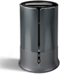 最安静最时尚的加湿器 Honeywell Designer Series Cool Mist Humidifier