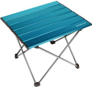 便携式沙滩桌 Trekology Portable Camping Side Tables