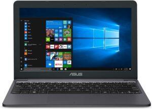 华硕VivoBook L203MA ASUS L203MA-DS04 VivoBook L203MA Laptop