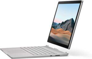 微软New Microsoft Surface Book 3 New Microsoft Surface Book 3