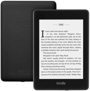 电子书阅读器 Kindle Paperwhite