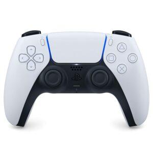 索尼DualSense控制器 Sony PlayStation Dualsense Wireless Controller - PlayStation 5