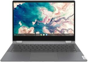联想Chromebook Flex 5 Lenovo Chromebook Flex 5 13inch Laptop
