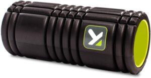 肌肉按摩和肌肉恢复用的滚筒 TriggerPoint GRID Foam Roller for Exercise