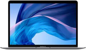 苹果Apple MacBook Air 13-inch Apple MacBook Air 13-inch Retina Display